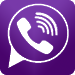 Download Free Viber Calls and Messages new Advice and tips 1.0 APK