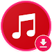 Download Free music downloader & Mp3 download 2.1 APK