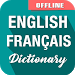 Download English To French Dictionary 1.37.0 APK