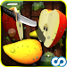 Download Fruit Cutter 1.0.6 APK