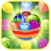 Download Fruits Frenzy 1.1.0 APK