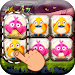 Download Funny Birds: Puzzle 7.0 APK