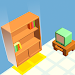 Download Furniture Fit 0.2 APK
