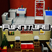 Download Furniture Mod for MCPE 6 APK