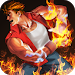 Download Deadly Street 2 - Boxing Vs Karate 1.3.7.103 APK