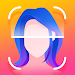 Download Future Face - Face Aging, Baby Maker, Face Scanner 1.2.0 APK
