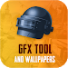 Download GFX Tool For Pubg Wallpapers 12.0 APK