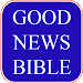 GOOD NEWS BIBLE (ENGLISH)