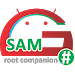 GSam Battery - Root Companion