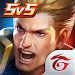 Download Garena 傳說對決 1.27.1.3 APK