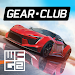 Download Gear.Club - True Racing 1.23.0 APK