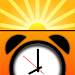 Download Gentle Wakeup - Sleep & Alarm Clock with Sunrise 4.7.6 APK