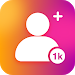 Download Get Followers: Hashtag for Instagram 1.1.0 APK