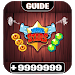 Download Get Gems Brawl Stars -Guide- 1.0 APK