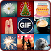 Download Gif Images Collection 1.0.1 APK