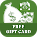 Gift Cards Generator - Free Gift Card & PaypalCash