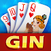 Download Gin Rummy 1.1.0 APK
