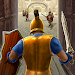 Download Gladiator Glory 3.7.1 APK
