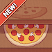 Download Good Pizza, Great Pizza 3.4.1 APK