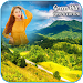 Download Green Hill Photo Editor 1.3 APK