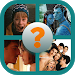 Download Guess The Movie 3.1.8z APK