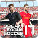 Guide Dream League Soccer 17