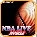 Guide Nba Live Mobile