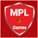 Download Guide for MPL - Cricket & Games Tips To Earn Money 1.3 APK