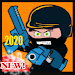 Download Guide for Mini Militia Doodle 2020 1.4 APK