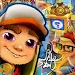 Guide subway surfer