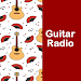 Download Guitar Radio Online for Free 1.0 APK
