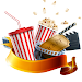 Download HD Series y Movie 1.4 APK