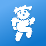 Cover Image of Download HIIT   Down Dog 5.7.4 APK