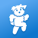Download HIIT   Interval Workouts by Down Dog 4.6.1 APK