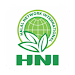 Download HNI Mobile  APK