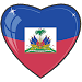 Haiti Radio - All Radio Stations from Haiti \ud83d\udcfb