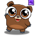 Download Happy Bear - Virtual Pet Game 1.2 APK