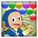 Download Hattori ⛩ Bubble Shooter 1.1 APK