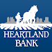 Heartland Bank Mobile Ohio