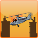 Download Helicopter - shoot 'em up! 1.0.4 APK
