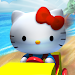 Hello Kitty® Kruisers Lite