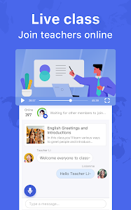 screenshot of HelloTalk — Chat, Speak & Learn Foreign Languages version 3.7.8