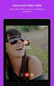 screenshot of HelloTalk — Chat, Speak & Learn Foreign Languages version 2.7.2