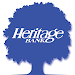 Heritage Bank KY for Tablet