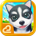 Download Hi! Puppies2 \u266a 1.0.41 APK