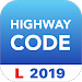 The Highway Code UK 2019 Free- Theory Test Edition