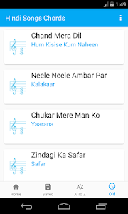 Download Hindi Songs Piano Chords 4 0 Apk Downloadapk Net Listen and download enoch daniels, lata mangeshkar — yeh zindagi (instrument), brian silas, o. hindi songs piano chords 4 0 apk