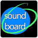 History Of The Entire World Soundboard