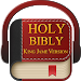 Download King James Audio - KJV Bible Free 4.12 APK