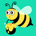 Honeybee Garden - Honey & Bee Tycoon